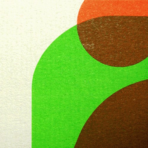 superherogroup-stuttgart-design-druck-website-corporate-design-grafiker-kunst-designer-strategie-gestaltung-web-digital-flyer-logo-plakate-print